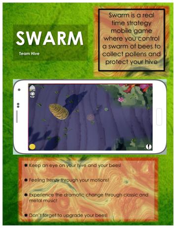 swarm1page-1
