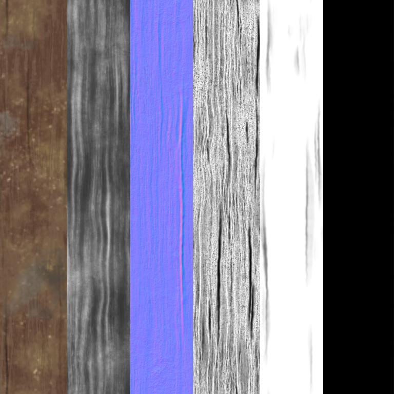 breakDown1_basecolor